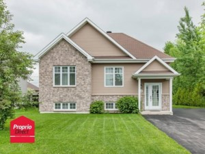 28353077 - Bungalow for sale