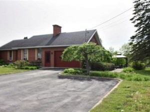 9112811 - Bungalow for sale