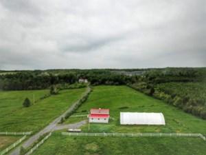 10022701 - Hobby Farm for sale