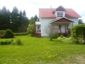 24292475 - Hobby Farm for sale
