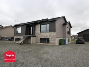 9319240 - Bungalow for sale
