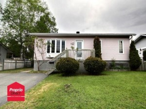 11710401 - Bungalow for sale