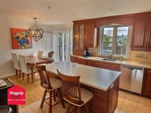 13022728 - Bungalow for sale