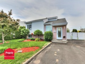 13738815 - Bungalow for sale
