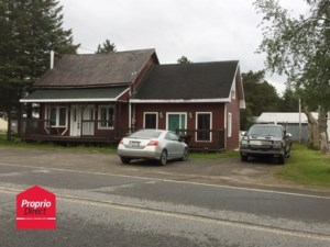 20555036 - Two or more storey for sale