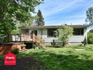 22235171 - Bungalow for sale