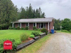 23234038 - Bungalow for sale