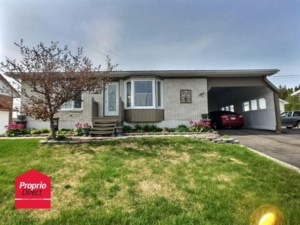 27750594 - Bungalow for sale