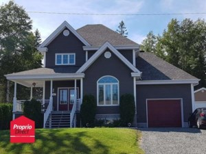 28822022 - Two or more storey for sale