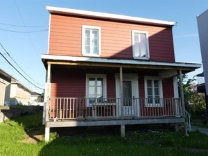12907507 - Two or more storey for sale