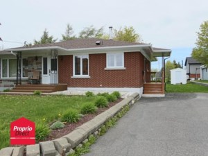 14890589 - Bungalow for sale