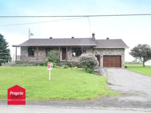 24863288 - Bungalow for sale