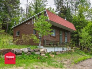 24915791 - Bungalow for sale