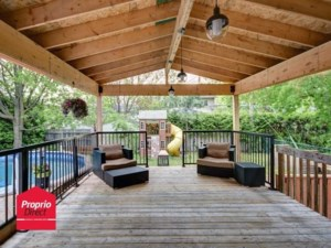 26497878 - Bungalow for sale