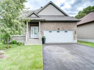 16707734 - Bungalow for sale