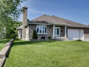 26477624 - Bungalow for sale