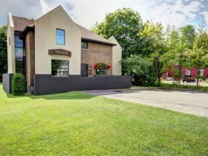27068643 - Two or more storey for sale