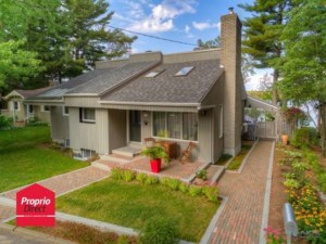 19954837 - Bungalow for sale