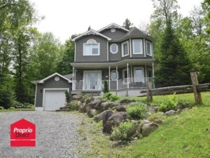 21809770 - Two or more storey for sale