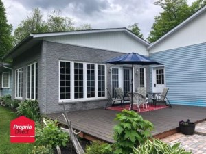 23854569 - Bungalow for sale