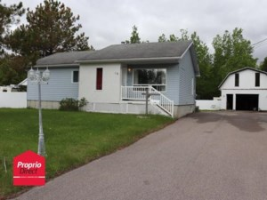 25971693 - Bungalow for sale
