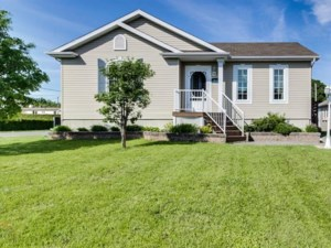 16041807 - Bungalow for sale