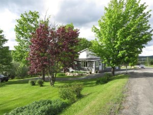 20658450 - Two or more storey for sale