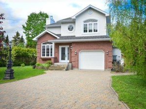21210372 - Two or more storey for sale