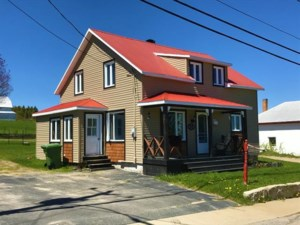 28903638 - Two or more storey for sale