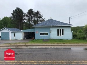 12030717 - Bungalow for sale