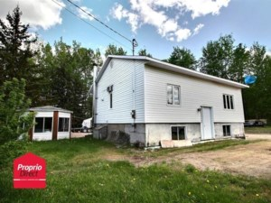 14252040 - Bungalow for sale