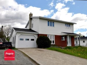 19266948 - Two or more storey for sale