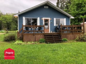 27994375 - Bungalow for sale
