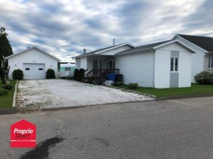 28107266 - Mobile home for sale
