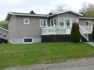 12561292 - Bungalow for sale