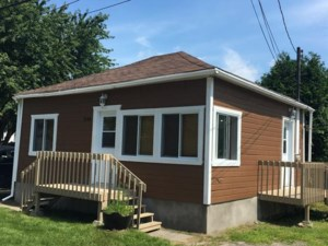 23228452 - Bungalow for sale