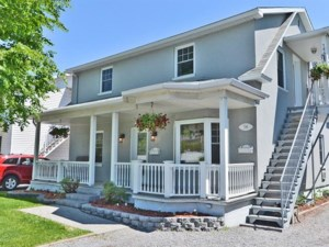27062577 - Two or more storey for sale