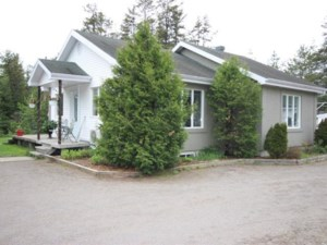 9860320 - Bungalow for sale