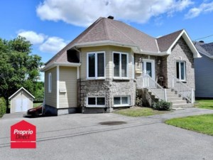 10453583 - Bungalow for sale