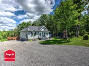 27463983 - Bungalow for sale