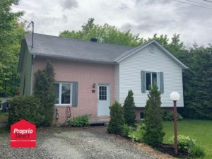 28376373 - Bungalow for sale