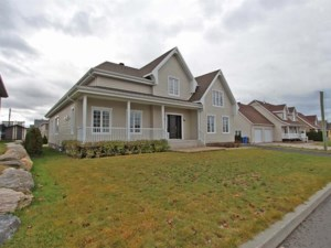 18346766 - Bungalow for sale