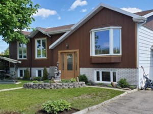 20455923 - Bungalow for sale