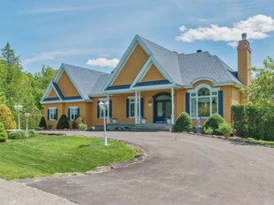 21200324 - Bungalow for sale