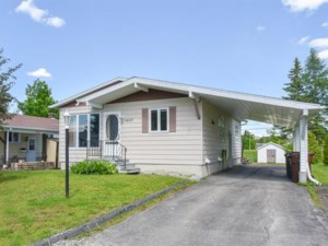 25940806 - Bungalow for sale