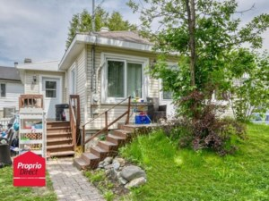 9742689 - Bungalow for sale