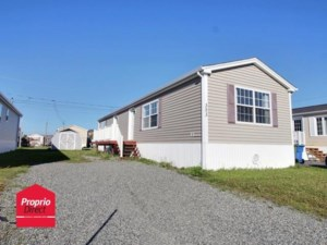 12196809 - Mobile home for sale