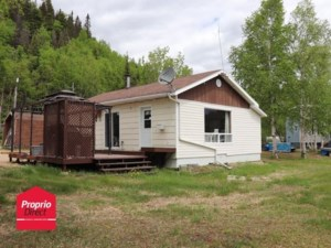 15121920 - Bungalow for sale