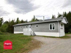 19118360 - Mobile home for sale
