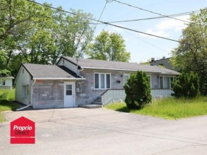 26878860 - Bungalow for sale